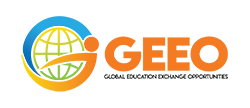Global Education Exchange Opportunities