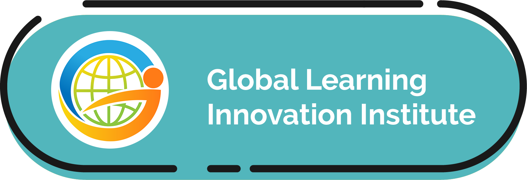global learning innovation institute